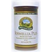 Boswellia Plus Босвелия плюс НСП